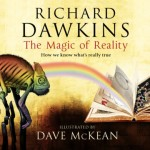 Scopri l'origine del mondo su iPad con The Magic of Reality