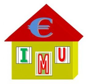 18 giugno: Ultimo giorno pagamento I.M.U …