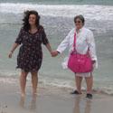 ila ed io