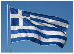 In Grecia oggi si vota … speriamo bene