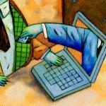 Virus, malaware, trojan all'attacco di Smartphone e tablet