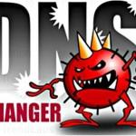Blocco di internet domani? DNsCharger? Come proteggersi