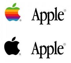 iPhone 5 presto in vendita! Apple anticipa i tempi e presto sostituisco il Nokia N8 ;-)