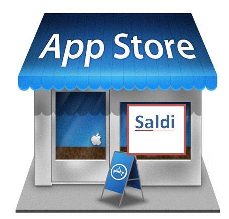 APP per iPad e iPhone in offerta, come individuarle ogni giorno per non perdere le occasioni
