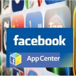 Facebook APP CENTER è arrivato !