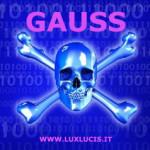 Nuovo VIRUS all'attacco: GAUSS