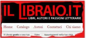 Il Libraio, una rivista gratuita tutta di libri  2