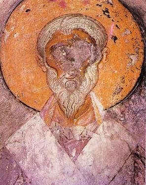 Alessandro d'Alessandria