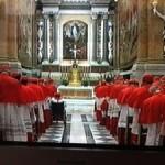 Extra Omnes, il conclave ha inizio! Scommesse in corso sul nuovo Papa
