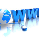 W W W   World Wide Web