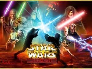 4 maggio … oggi anni fa    –  Star Wars Day