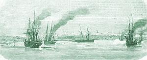 Sbarco_Marsala_1860