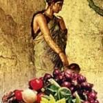 15 agosto … FERRAGOSTO, festa dell'Assunta