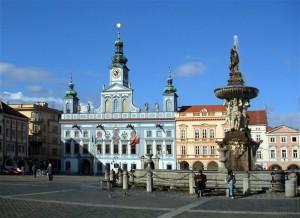ceske-budejovice