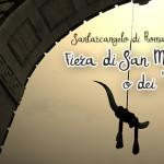 11 novembre … oggi anni fa – San Martino protettore dei 'cornuti'