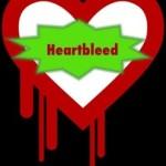 Una nuova minaccia in internet, Heartbleed
