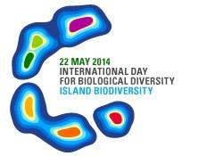 Giornata biodiversità 2014