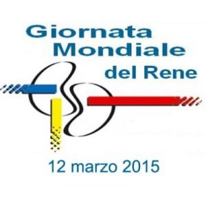 Giornata-Mondiale-Rene-300x297