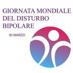 30 marzo … oggi, tanti anni fa    –  Giornata Mondiale del Disturbo Bipolare –