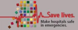 9 aprile … oggi anni fa    –  Giornata Mondiale per la Sicurezza degli Ospedali
