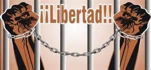 17 aprile … oggi anni fa     – Giornata Internazionale del Prigioniero Politico