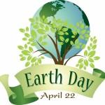 22 aprile … oggi anni fa    – Giornata Mondiale della Terra