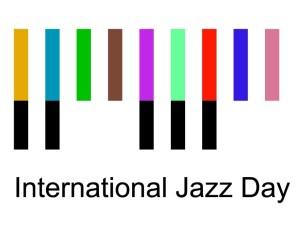 30 aprile … oggi anni fa   – Giornata Internazionale del Jazz