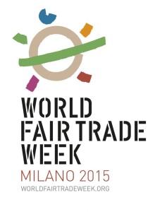 11 maggio … oggi anni fa   –  Giornata Mondiale del Commercio Equo