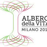 13 maggio … oggi anni fa   – Albero della Vita simbolo di EXPO 2015