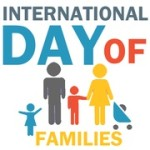 15 maggio … oggi anni fa    – Giornata Internazionale delle famiglie
