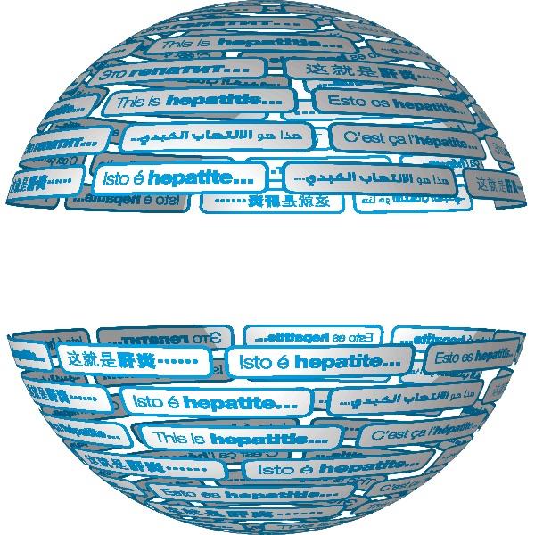19 maggio … anni fa   – Giornata Mondiale dell'Epatite HCV
