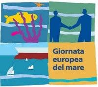 20 maggio … oggi anni fa   – Giornata Mondiale Metrologia e Giornata Europea del Mare