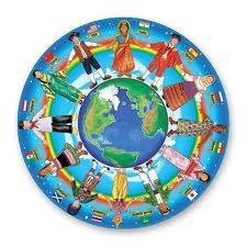 21 maggio … oggi anni fa    – Giornata Mondiale per la Diversità Culturale