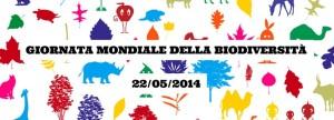 22 maggio … oggi anni fa    –  Giornata Mondiale della Biodiversità