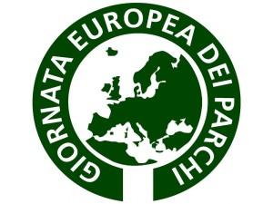 24 maggio … CENTO ANNI FA    – Giornata Europea dei Parchi
