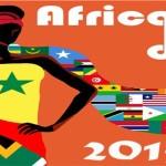 25 maggio … oggi anni fa   – Giornata Mondiale dell'Africa
