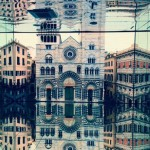 26 maggio … oggi anni fa    – La Liguria a EXPO 2015