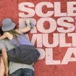 27 maggio … oggi anni fa    –  Giornata Mondiale Sclerosi Multipla