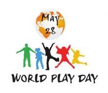 28 maggio … oggi anni fa    – Giornata Mondiale del Gioco