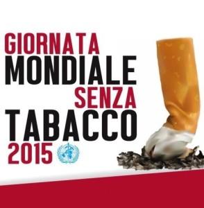 31 maggio … oggi anni fa   – Giormata Mondiale Senza Tabacco  – Padiglione Giappone a #EXPO2015