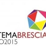 4 giugno … oggi anni fa   – Giornata Sistema Brescia a # EXPO2015