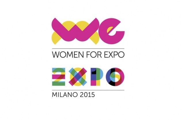 6 giugno … oggi anni fa   – Presentazione Women's Weeks a #EXPO2015