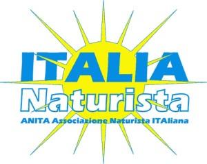 7 giugno … oggi anni fa  – Giornata mondiale del Naturismo  – Festambientexpo a  #EXPO2015