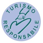 #turismoresponsabile