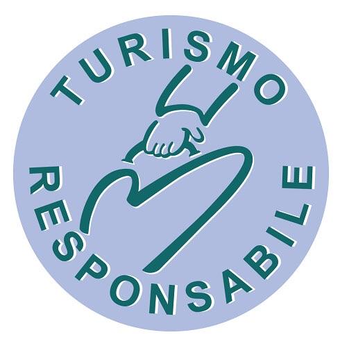 2 giugno … oggi anni fa   –  Giornata Mondiale del Turismo Responsabile – A EXPO inizia 'Orgoglio Italia'