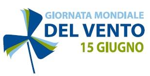 15 giugno … oggi anni fa    – Giornata Mondiale del Vento  – Spagna a #EXPO2015