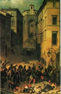Stragi di Perugia