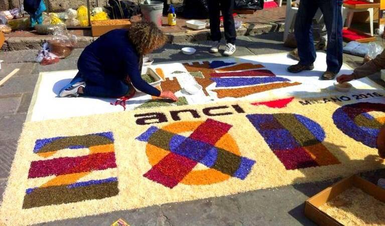 22 giugno … oggi anni fa   – 2′ Giornata ANCI per EXPO  – Serbia a #EXPO2015