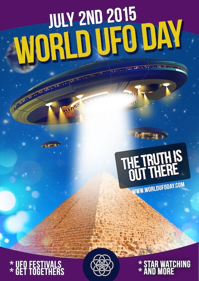 2 luglio …- Giornata degli UFO – il Ruanda  a #EXPO2015
