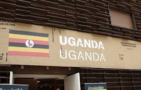 3 luglio … – Uganda a #EXPO2015